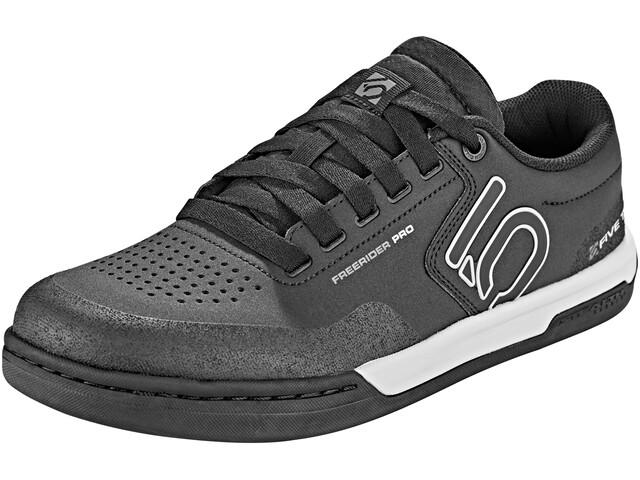 Five Ten Freerider Pro Shoes Men core black/gretwo/grey five